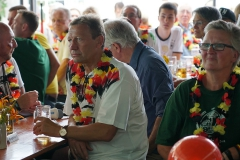 comp_Straßenfest-WM-57