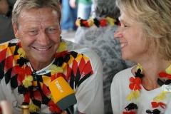 comp_Straßenfest-WM-62