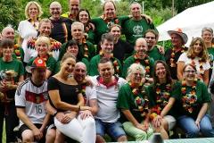 comp_Straßenfest-WM-72