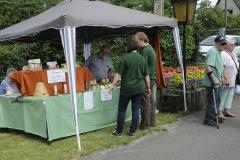 comp_Straßenfest-52