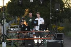 comp_Straßenfest-DJ